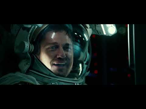 Bonnie Tyler - Holding Out For A Hero - Geostorm - Двомовні субтитри