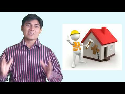 Direct and indirect investment in Real Estate.