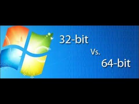 تحميل ويندوز xp sp3 64 bit