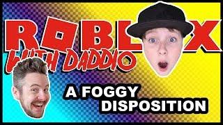Super Bomb Survival – ROBLOX with Daddio – A Foggy Disposition
