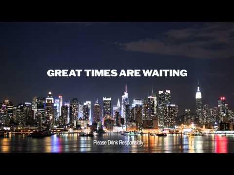 Budweiser UK: Advert | Heading Out - Miike Snow