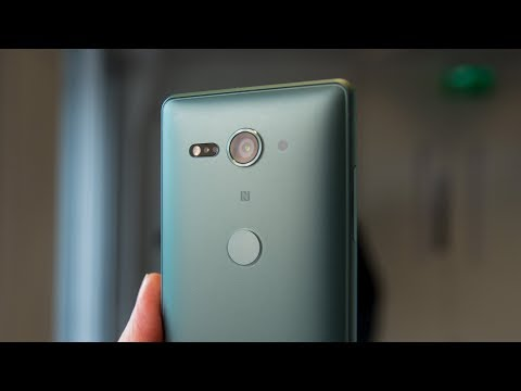 Top 5 Best Budget Compact/Small Smartphones (4-5 Inches) For 2020 $200-$300