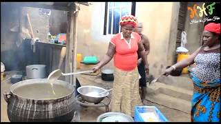 IGBO BURIAL CEREMONY The Traditions and Culture   HOW TO HAVE FUN EVENTS