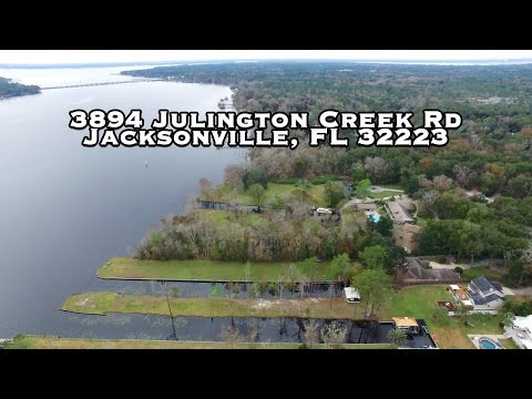 3894 Julington Creek RD, Jax, FL--Nicole Sherman, BHHS