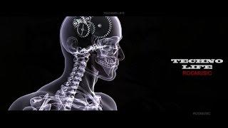 ROGMUSIC (Александр Рогозин) - Techno Life (Техно Жизнь)