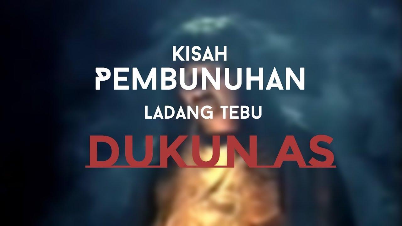 Download Sejuta Misteri: Pembunuhan 42 Wanita ladang tebu