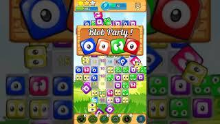 Blob Party - Level 267