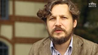 Baixar Wit Szostak – Co wyzwala w autorze pęd do pisania? KURS KREATYWNEGO PISANIA KMLU
