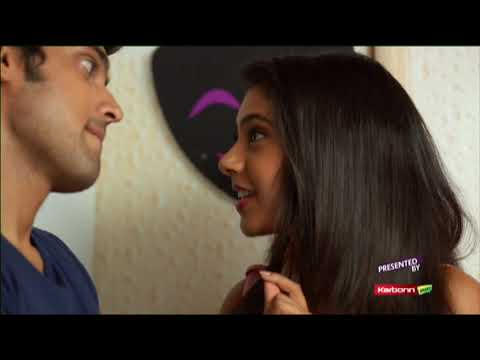 Kaisi Yeh Yaariaan Season 1 - Episode 246 - All in a Day's Work