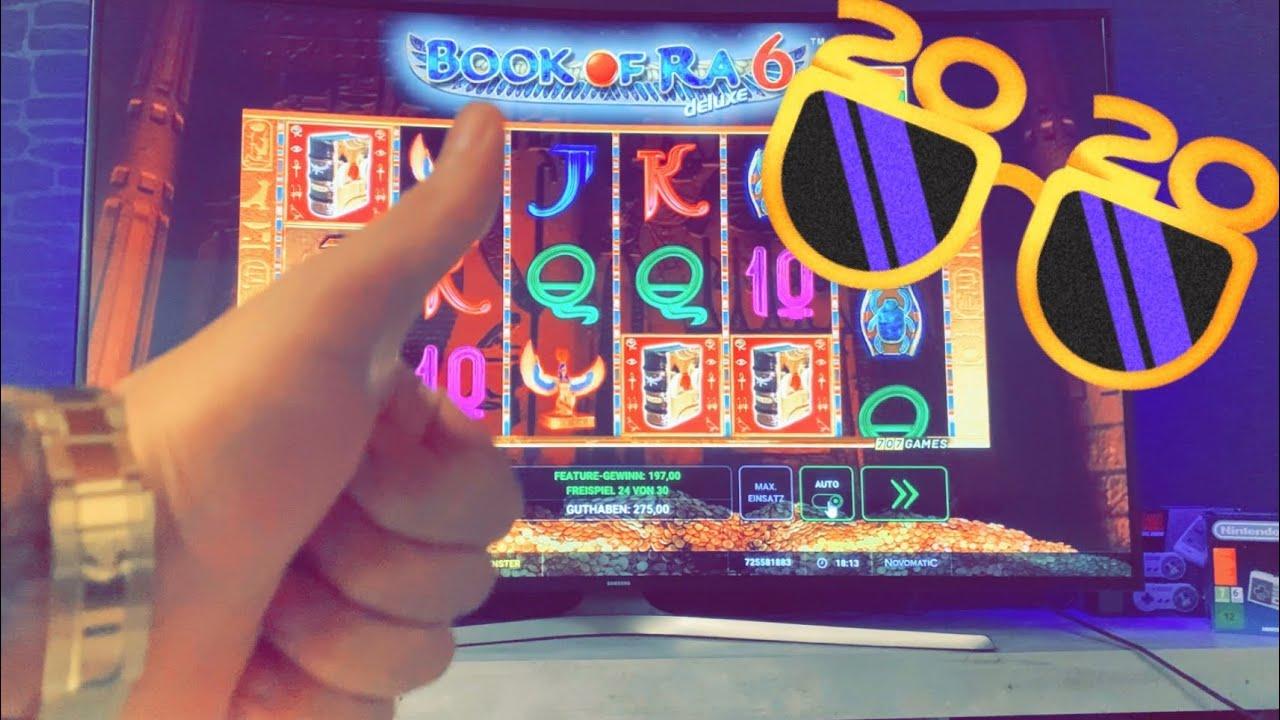 Book Freispiele Casino