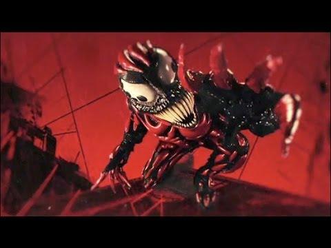 Враги нового человека паука актеры фильма жив на 99