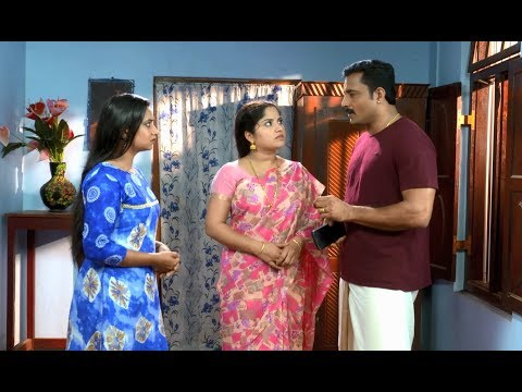 Mazhavil Manorama Pranayini Episode 79