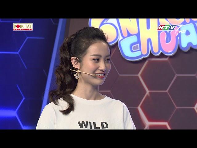 Ngạc Nhiên Chưa Tập 170 Teaser: Will - Jun Vũ (23/01/2019)