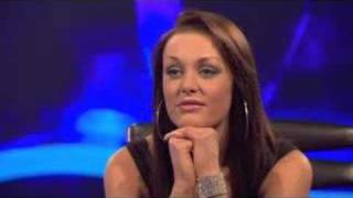 Jerry Springer: Nothing But the Truth Clips