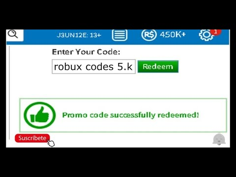 home roblox promo codes