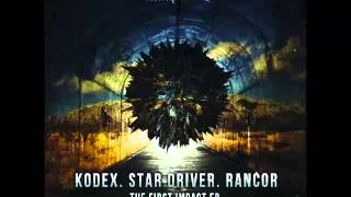 The Star Driver Hardstyle Mix