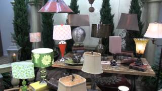Lighting - Trees N Trends - Unique Home Decor