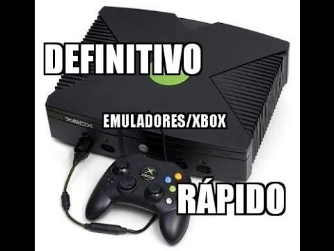 La Mejor Forma De Descargar Juegos Para Xbox Negro By Timonsz