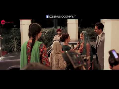 Vibha Saraf singing for dilbaro 'Khanmaej...