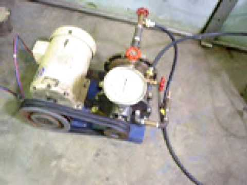 Hydrosonic Water Heater Plans Diy Heat Pump Water Heater