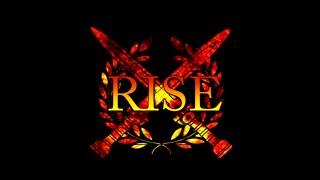 ArcheAge , Rise Даута Сериал 1 серия
