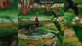 The Hollies - Long Cool Woman (In a Black Dress) (Official Audio)