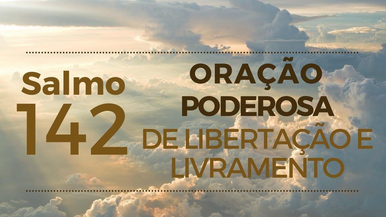 Oração Cigana Para Proteção No Trabalho: Salmos De Libertação