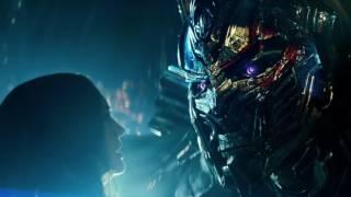 Transformers The Last Knight Trailer 3 Soundtrack