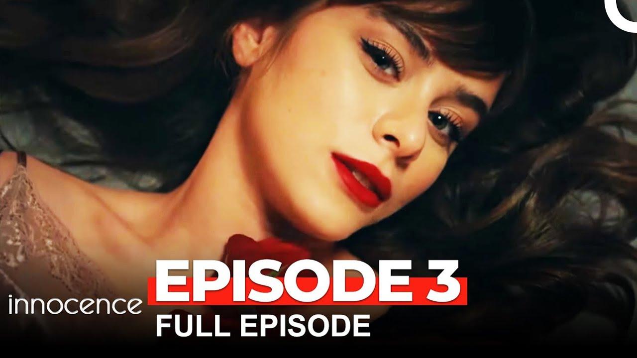 Download Innocence Episode 3