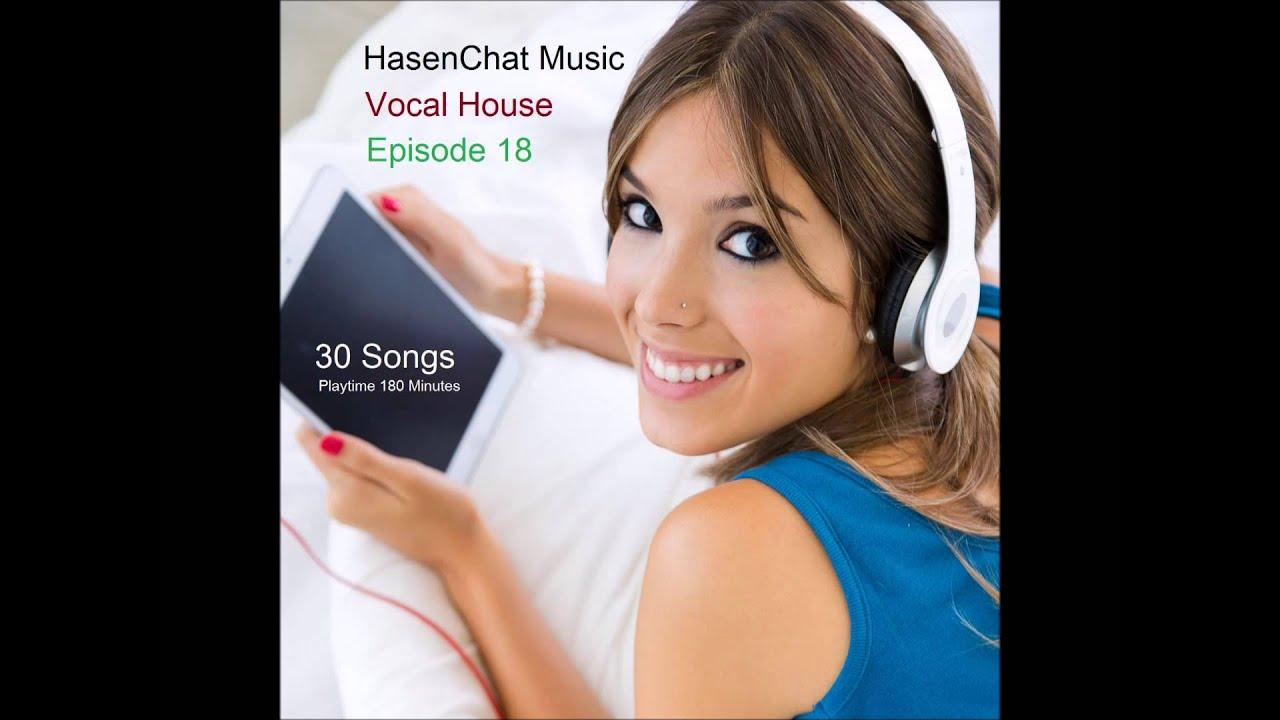 Hasenchat music scream acid house mix youtube for Acid house mix