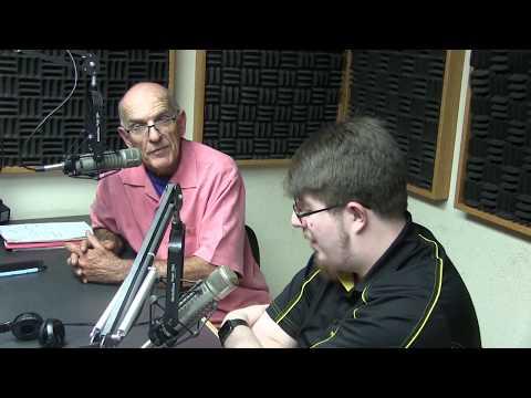 Minding Your Business | 1380 Radio