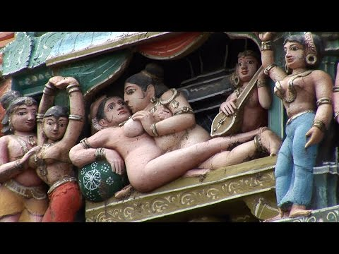 Indian Temples 4 thumbnail