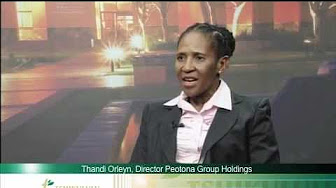 Claire hugo tshikululu social investments john blaylock invesco investment