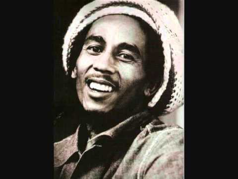 Bob Marley And The Wailers-Kaya
