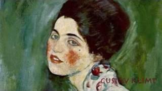 Erik Satie: Gnossienne nº 3
