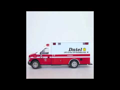 Dntel - Life Is Full of Possibilities (Full Deluxe  Album Stream)
