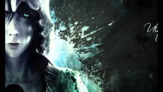 Clint Mansell & Kronos Quartet - Lux Aeterna (DUBSTEP Remix)