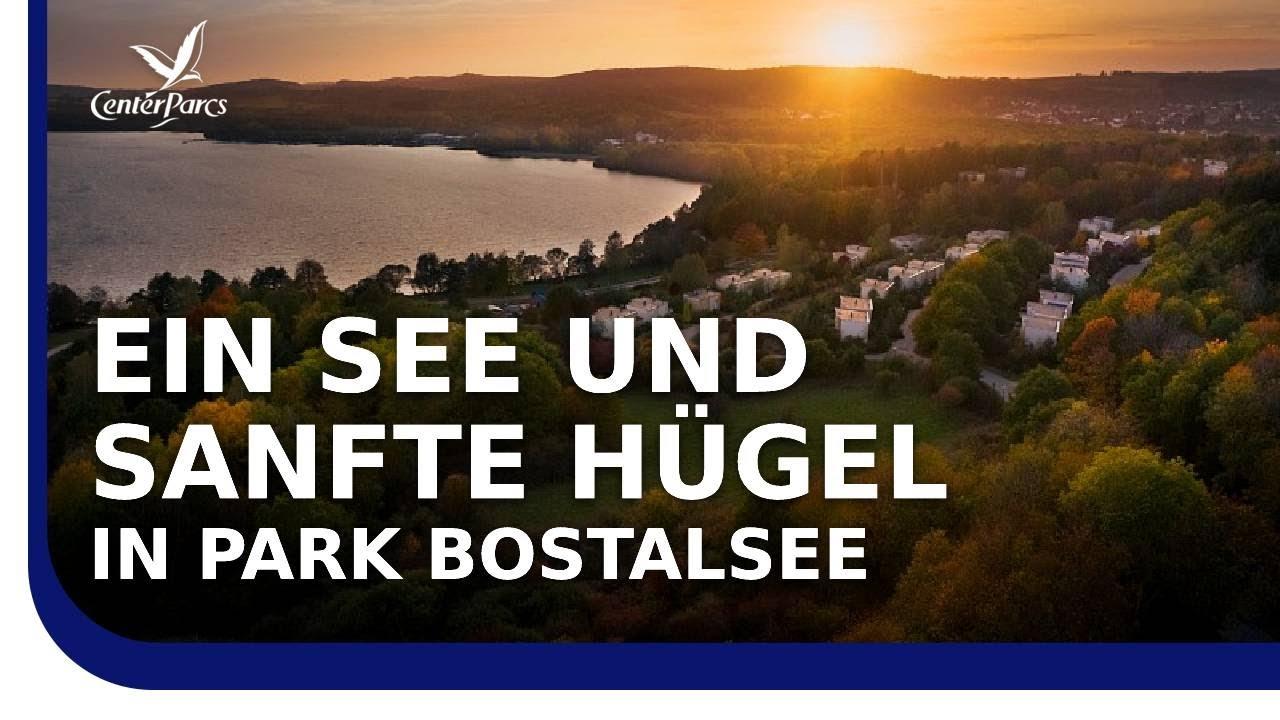 tagesausflug center parcs allgäu preise