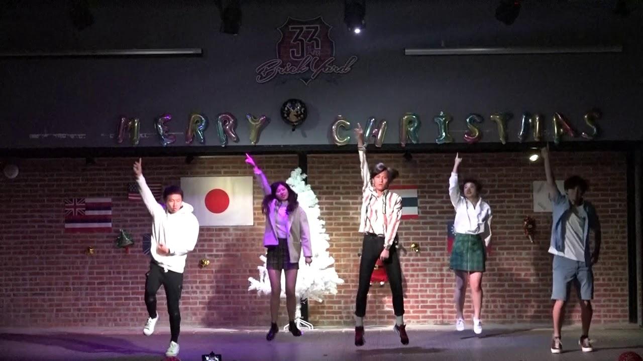 心輔系表演 - YouTube