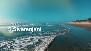 kabhi jo badal barse (female)-lyrical video