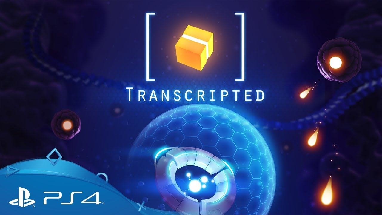 Transcripted_gallery_1