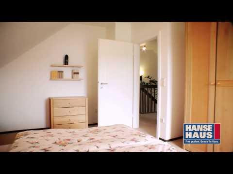 Hanse Haus im Musterhauszentrum Mülheim-Kärlich