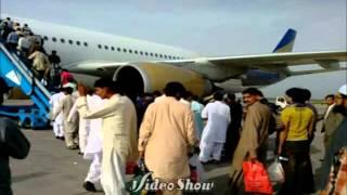 Pardesi song pakistan chakwal usman
