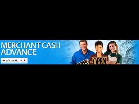 Small Business Financing Key West Fl Alternative Financing