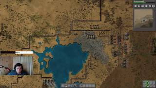 Factorio by PagY, Wycc, AlCore, Beast [05.07.18] P. 2