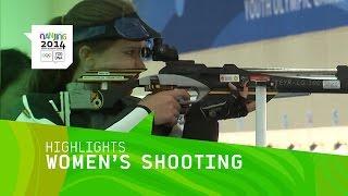 Sarah Hornung Wins Women