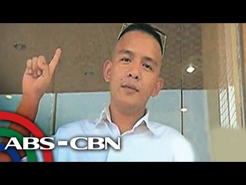 TV Patrol: OFW na inaresto sa checkpoint, natagpuang patay sa Cavite