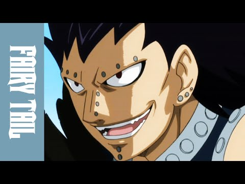 Fairy Tail - The Rock City Boy - feat. ShueTube (English Cover) [8th Op] - NateWantsToBattle