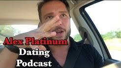 platinum dating