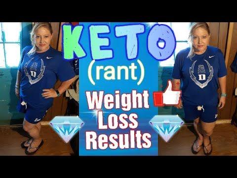 keto,-rant,-weight-loss-results,-keto-meals,-daily-vlog